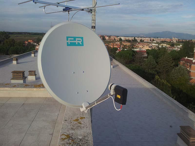 installazione-parabole-roma