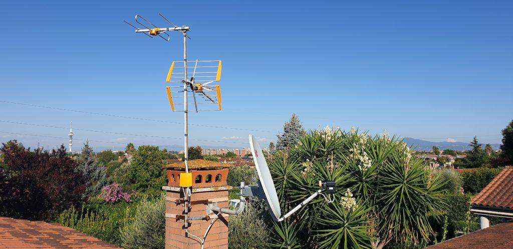 antennista-colleverde
