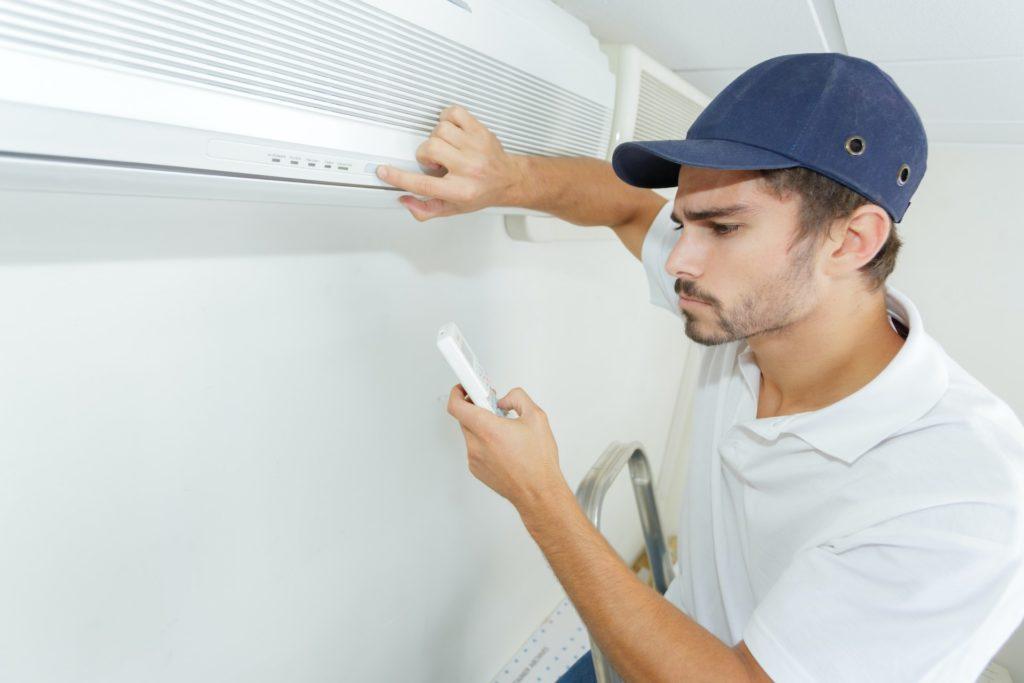 installazione-condizionatori